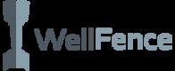 WellFence